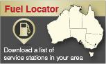 Fuel Locator